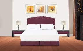chambre a cuisine chambre de nuit en bois moderne chaios image chambre a