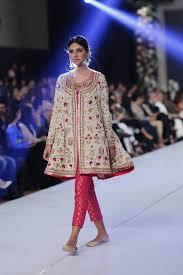 Wedding Dresses For Girls Wedding Wear Pakistani Fancy Clothes For Girls Weddings Eve