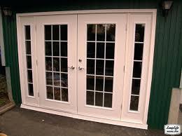 sliding glass doors curtains sliding patio doors sliding patio door screen removal sliding door