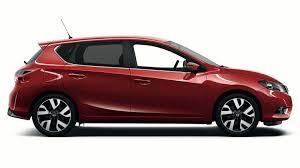 renault hatchback models passenger cars