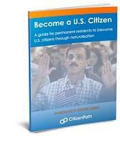 5 common reasons form n 400 denied citizenpath