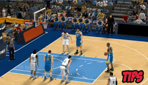nba mobile app android tips for nba live mobile basketball 18 free app for your phone