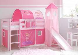 hochbett jugendzimmer hochbett und kuschelecke deko hus kinderzimmer die zweite