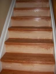 16 best stairs images on pinterest before after creative and