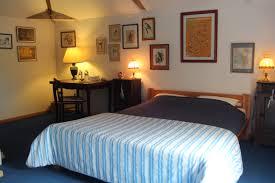 meilleures chambres d hotes chambres d hôtes janoutic chambres d hôtes aillas gironde corrèze