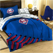 Tangled Bedding Set Decoration Tangled Comforter Set Baseball Tangled Comforter Set