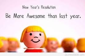 Funny Happy New Year Meme - happy new year 2017