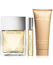 amazon black friday deals for perfume michael kor michael kors perfume gift sets macy u0027s