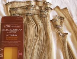 euronext hair extensions euronext hair extensions true indian remy hair