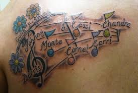 family memorial tatt by hoviemon on deviantart