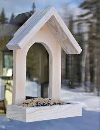 34 incredible diy bird feeders that will fill your garden with