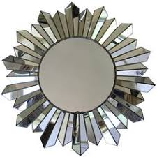 Home Decorating Mirrors by Sun Mirror Home And Apartment Inspiration Pinterest Living