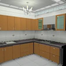 kitchen modular kitchen cabinets furniture online noida