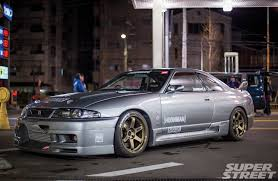 nissan skyline modified r33 nissan skyline coupe cars modified wallpaper 2048x1340