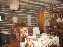 home decor cool cabin style home decor decorating ideas