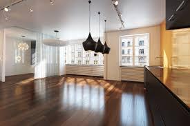 Wood Floor Ideas Photos Hardwood Flooring Ideas Laminate And Engineered Wood