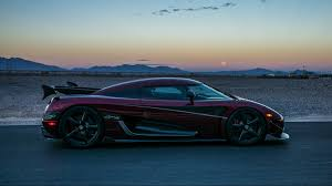 koenigsegg agera rs key watch koenigsegg u0027s record breaking 284 mph run onboard the drive