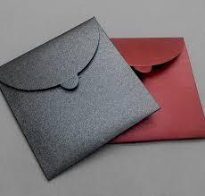 wedding envelopes wedding envelopes wedding envelope invitation packet envelope