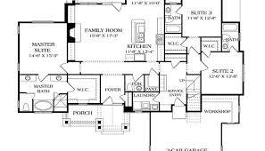 wide open floor plans wide open house plans luxamcc org