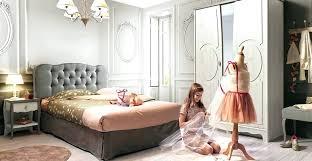 gautier chambre bébé gautier chambre bebe collection s calypso lit bebe gautier galipette