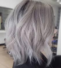 looking with grey hair best 25 silver hair asian ideas on pinterest asian hair grey