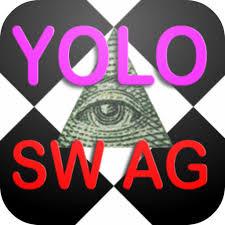 meme clicker mlg christmas app store revenue download