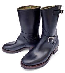 boys motorcycle riding boots motorcycle boots christopheloiron
