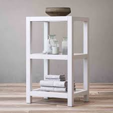 etagere bathroom etagere small inspect home