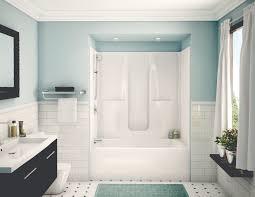 bathroom terrific tub shower units for sale 49 shower enclosures