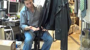 lightweight motorcycle jacket 4376 the j peterman company lightweight motorcycle leather jacket