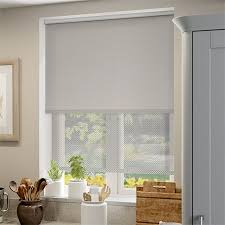 kitchen window blinds ideas best 25 grey blinds ideas on kitchen window with regard