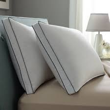 pacific coast down pillows pillow ideas