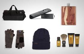 mens gifts the 35 best men s gifts 50 the daily want