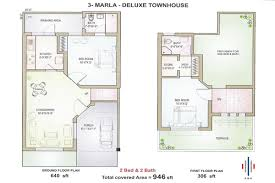 marla house map design 6 marla house plan friv 5 games