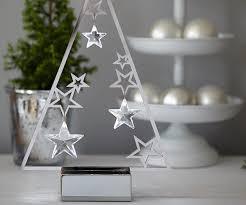 swarovski tree display ornaments 5064271 ebay