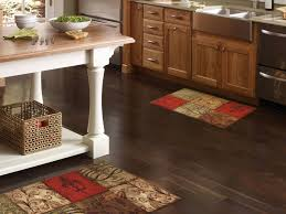 Kitchen Floor Rugs by Kitchen 43 Kitchen Floor Mats Important To Have Also Kitchen