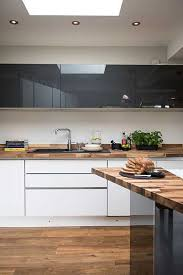 create world kitchens ideas garage 17 best exposed brick images on kitchen extensions