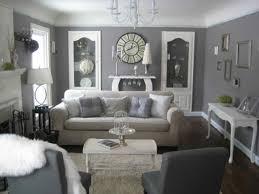 cream living room ideas living room grey sofa living room ideas design with couch