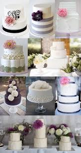 cake boss wedding dress cake cost cake boss pricing submited