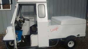 cushman golf cart wiring diagrams 48 volt club car wiring diagram