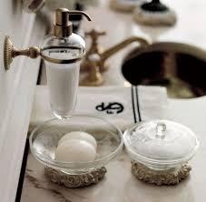 bathroom seashell bath accessories walmart seashell bath