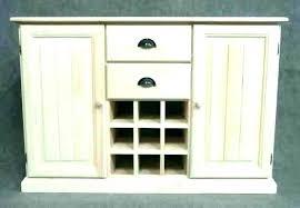 buffet de cuisine en bois meuble cuisine indacpendant bois facade meuble cuisine bois brut