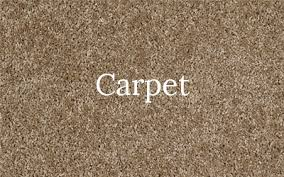 danny s house of carpets premium floor store in stephenville tx