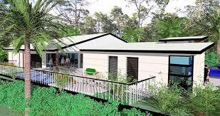 australia u0027s no 1 expert in kit home supply and build nova design