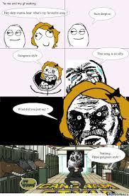 Gangnam Style Meme - gangnam style by romaniastuff meme center