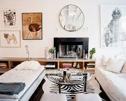 Leopard Print Rug Living Room Round Zebra Print Rug Roselawnlutheran