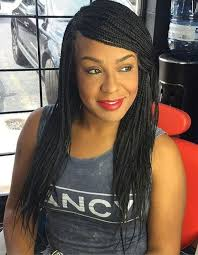 sew in hairstyles with braids braids sew in hairstyles 2017