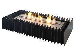 ebg2400 ignis bio ethanol fireplace grate