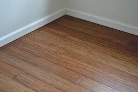 morning bamboo flooring reviews bleurghnow com