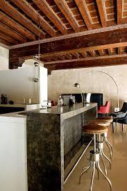 kitchen bars design 59 best kitchen ideas keuken images on pinterest kitchen ideas